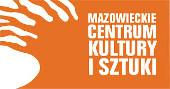 mazowieckie-centrum